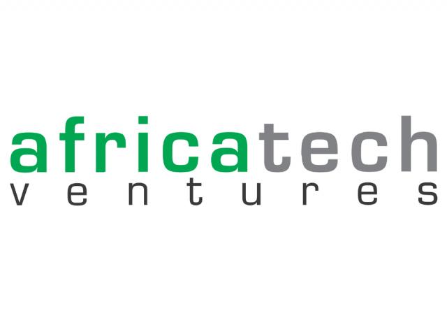 Africa Tech Ventures