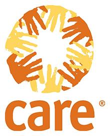 Care Enterprises