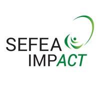 Sefea Impact