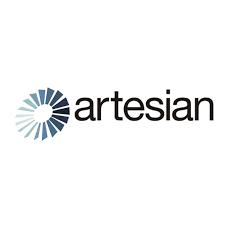 Artesian Capital Management
