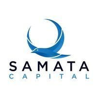 Samata Capital