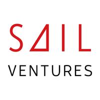 Sail Ventures