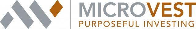 MicroVest Capital Management