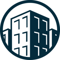Urban Innovation Fund