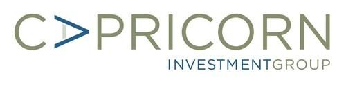 Capricorn Investment Group