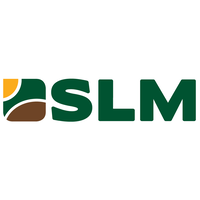 SLM Partners