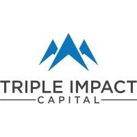 Triple Impact Capital