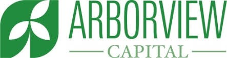 Arborview Capital