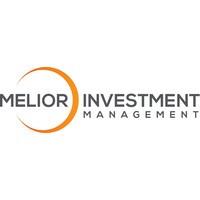 Melior Investment Management