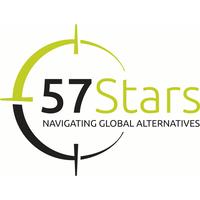 57 Stars