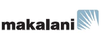 Makalani