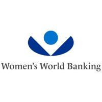 Women's World Banking Asset Management