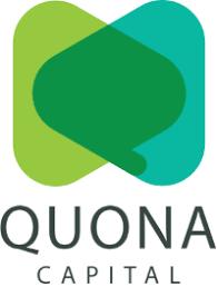 Quona Capital