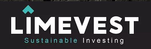 LimeVest Partners