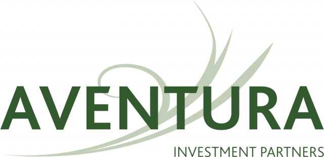 Aventura Investment Partners