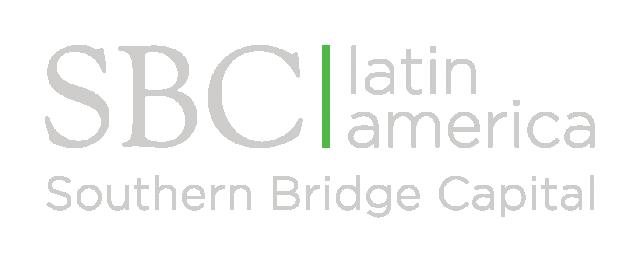 Southern Bridge Capital