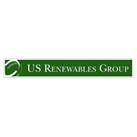US Renewables Group