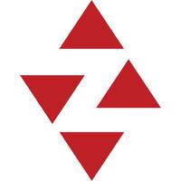 Zephyr Management