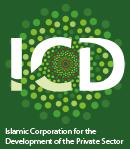 ICD Asset Management