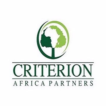 Criterion Africa Partners