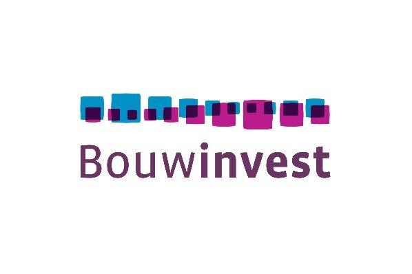 Bouwinvest REIM