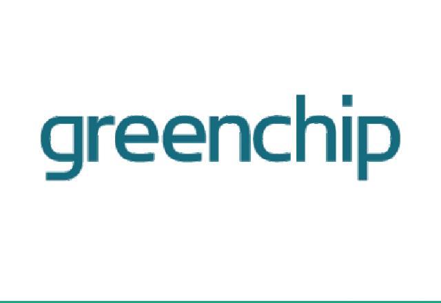 Greenchip Financial Corporation
