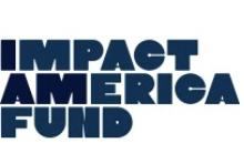 Impact America Fund
