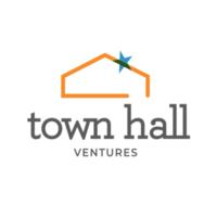 Town Hall Ventures