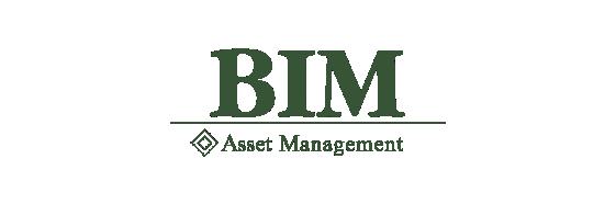 BIM Asset Management