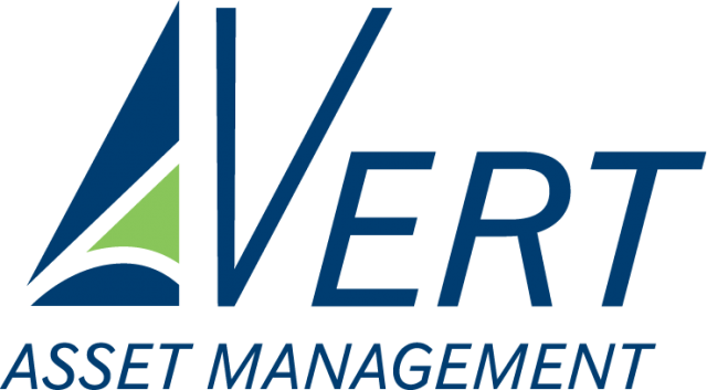 Vert Asset Management