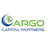 Argo Capital Partners