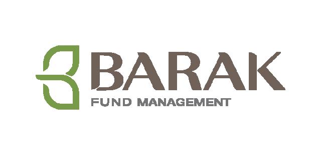 Barak Fund Management