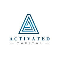 Activated Capital
