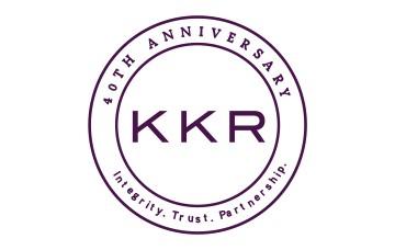 Kohlberg Kravis Roberts & Co.
