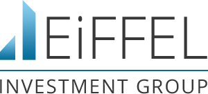 Eiffel Investment Group