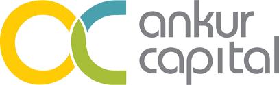 Ankur Capital
