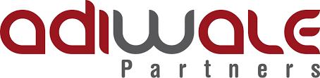 Adiwale Partners