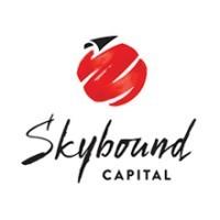Skybound Capital Group