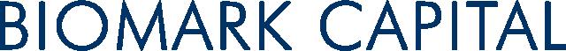 Biomark Capital