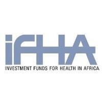 Investment Funds for Health in Africa
