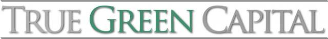 True Green Capital Management
