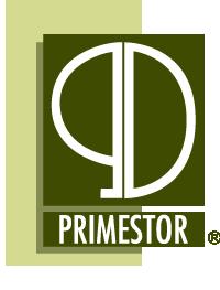 Primestor Development