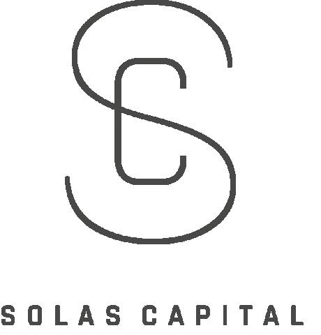 Solas Capital