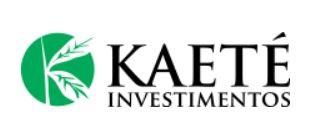 Kaeté Investimentos
