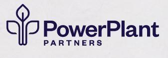 PowerPlant Partners