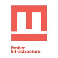 Ember Infrastructure Management