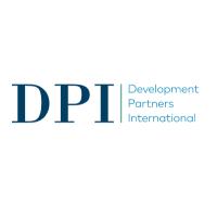Development Partners International
