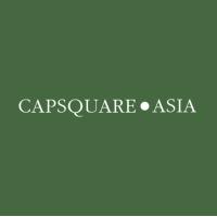 CapSquare Asia