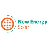 New Energy Solar Manager