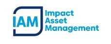 Impact Asset Management